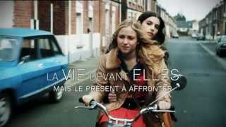 "Video La vie devant elles, Teaser ""mode"" download MP3, 3GP, MP4, WEBM, AVI, FLV November 2017"
