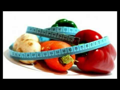 Рецепты похудения - цветная капуста. - Сбросить вес