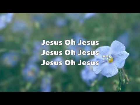 Jesus Your Presence Makes me Whole - Benny Hinn
