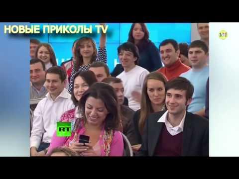 Видео Казино вулкан украина отзывы