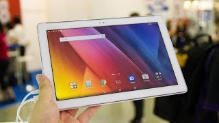 Bypass FRP Google account  ASUS ZenPad 10 (Z300M) Latest method 2017- android 7 Nougat