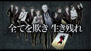 AMV версия клипа доступна на моем канале Dailymotion: http://www.dailymotion.com/jackie-voice Download audiotrack: ...