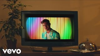 Josef Salvat - Paradise (Official Video)