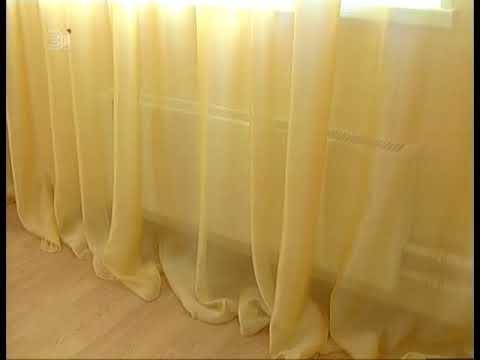 В Челябинске падает спрос на квартиры студии  Причины