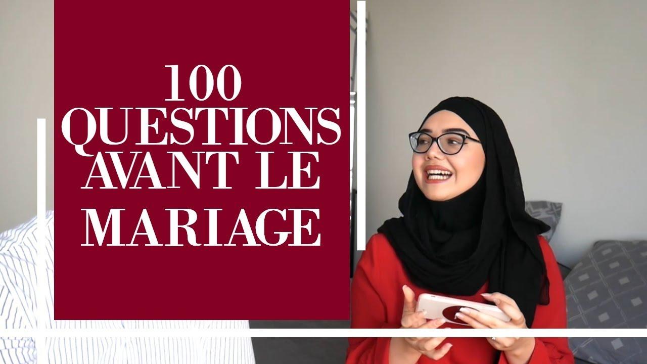 rencontre avant mariage islam