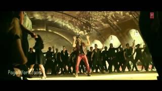 Jumme Ki Raat Full Video Song KICK PagalWorld com HD 720p