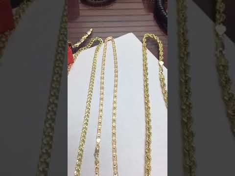 How to buy Jewelry on the internet Amazon , Ebay, Walmart and Overstock  From MCS Jewelry