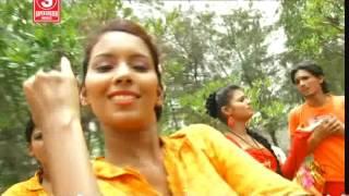 बसहा बैल  सब चर  गइले हमार धान के बिया    अनूप मिश्रा    #Anup Mishra Sawan bhajan