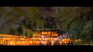 The Second Best Exotic Marigold Hotel   Teaser Trailer   In Australian cinemas March 26 2015   5