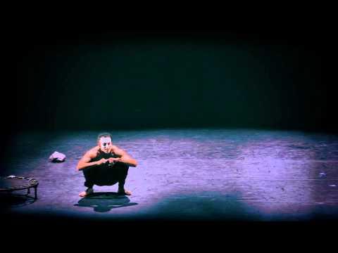 Manuel Ballesteros - Ya no Bailo