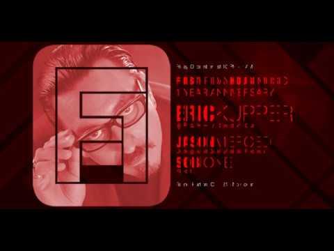 First Friday House Music - December 1st: Eric Kupper, Jason Merced, Sobi-One