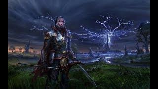 ESO - Morrowind PvP   Nightblade 19 Solo Kills