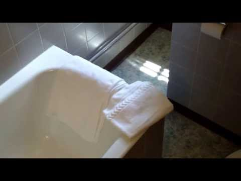 Kleine badkamer verbouwkosten