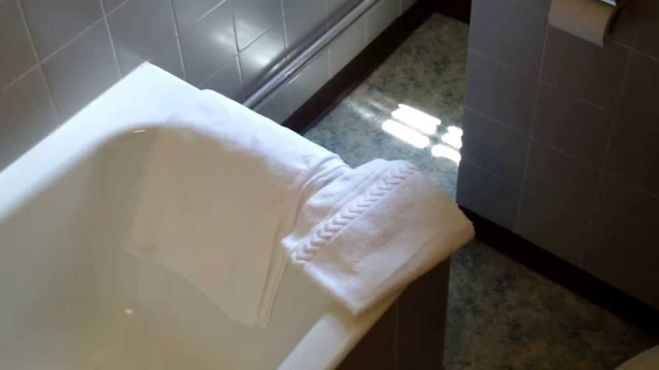Badkamer Verbouwen Gamma : Badkamer verbouwen youtube