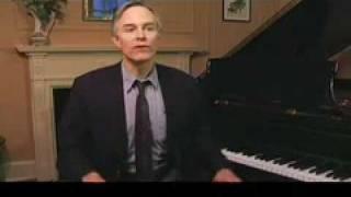 Theodore Wiprud on Bartók's Music