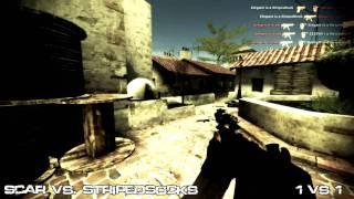 CS:S | Deligence Clip #1