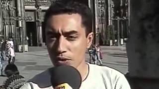 Фильмы на немецком( Фильмы на немецком с субтитрами)    Deutsch Plus Episodio 1   BBC  Learn German