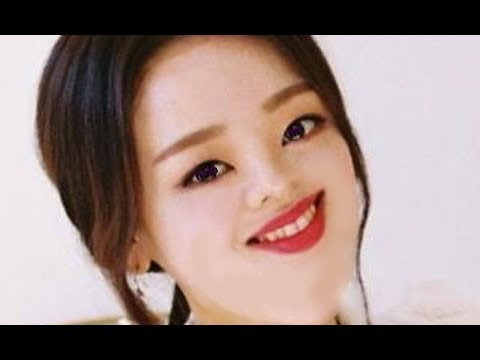 LOONA/Chuu - Heart Attack But Everytime She Falls For Yves It Gets Faster.
