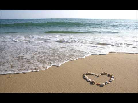 Christliche Lieder Hochzeit Doch Das Grosste Ist Die Liebe Youtube