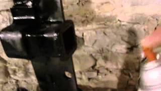 3 9 12  Step Bumper Trailer Hitch Paint...