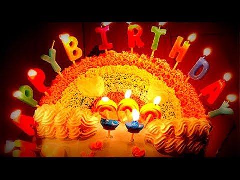 grandma-funny-happy-birthday-song,-senior-citizen-funny-birthday-song,-old-age-elderly-birthday
