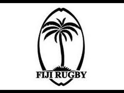 Fiji vs Classic All Blacks