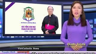 Kênh truyền hình Công Giáo ĐẾN MÀ XEM TV      Kênh truyền hình Công Giáo   ĐẾN MÀ XEM TV   www denma