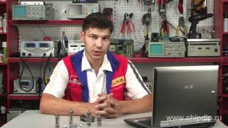 Вакуумная техника(, 2012-01-29T01:49:01.000Z)
