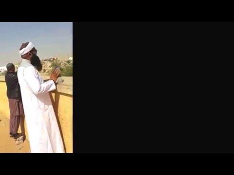 Shuhda e Badr . 1 February 2016 Saiyed Jillani Miya.Madni Sarkar Gorup Morbi
