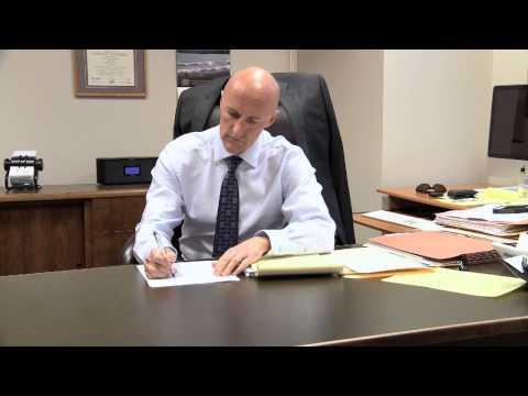 Denver Criminal Defense Attorney, Patrick Mulligan Lawyer - Colorado Domestic Violence Attorney