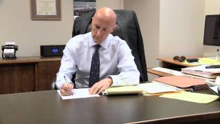 Denver Criminal Defense Attorney, Patrick Mulligan Lawyer - Colorado Domestic Violence Attorney