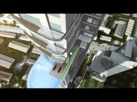 333 Riverside - Canapaya - ORP - Hot Property Tuesday 5 August