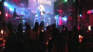 "Youll never find....""EVERYTHING"" Michael Bublé Tribute Band"
