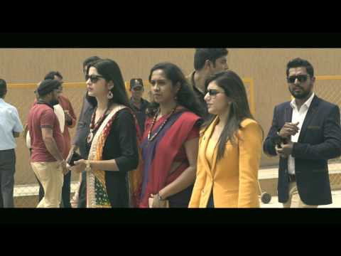 Spectacular 6 - Inauguration Of Six Prestige Group Projects June 2017