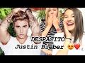 Videostar! Despacito, Justin Bieber ft Luis Fonsi // Celia y Elena