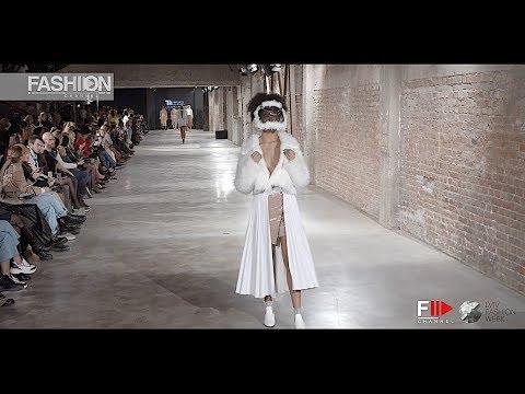 7_11-seven-eleven-spring-summer-2020-lviv---fashion-channel