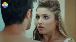 Tum Bin 2   Neha Kakkar   New Crazy lovely  song 2016 (720p)