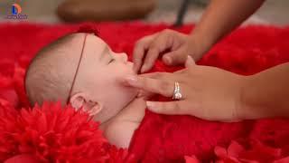 Very Cute Baby Girl WhatsApp Status Video ¦ New Born Baby Status ¦ Cute Baby Video ¦