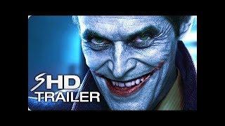Джокер фильм (2019) смотреть онлайн