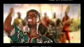 Soul Winners - Wala Aboloo