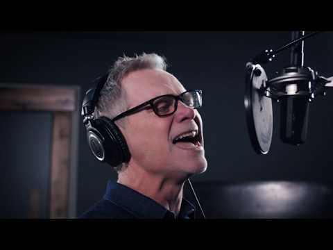 The Great Adventure 25th Anniversary Edition (feat. Bart Millard) | Official Music Video