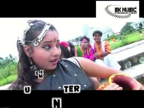 a mor sona mona re dj video mix mp4  ↔Dj Shashi Dhanbad Free Download Khortha Dj   Bho