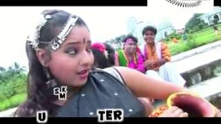 a mor sona mona re dj video mix mp4  ↔Dj Shashi Dhanbad Free Download Khortha Dj   Bho