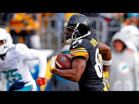 "Ray Ratto: Jon Gruden ""Swindled"" the Steelers in the Antonio Brown Trade | The Dan Patrick Show"