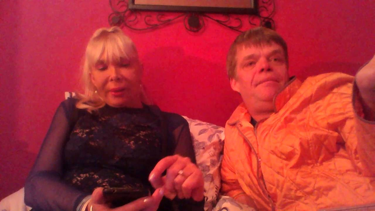 Bekannt SHEILA QUIZ INTRO PERIODE YVES MARTIN - YouTube ZB35