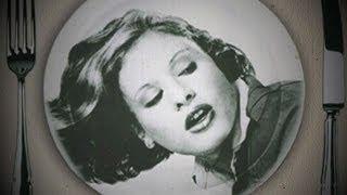 Mondo Squallido Ep 48: Barbara Broadcast (1977, Henry Paris)
