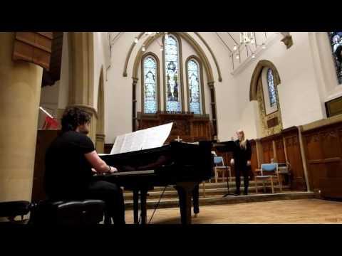 Hymn To The Sea Titanic Vocal  Piano  Organ