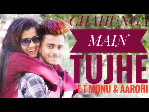 CHAHUNGA MAIN TUJHE HARDAM || SATYAJEET JENA  || Hard Touching Story || BY MAS KILLER GROUP