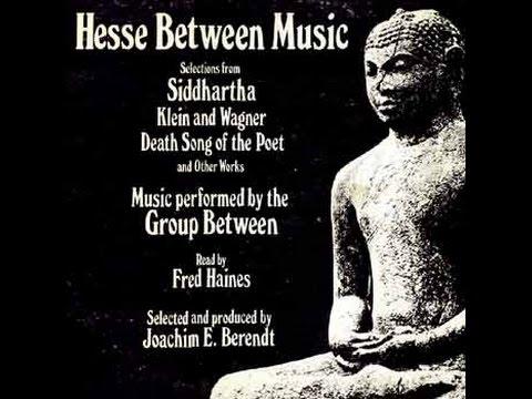 Hesse Between Music (Full)
