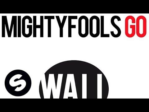 Mightyfools - Go (Original Mix)